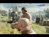 Сериал «София» на канале «Россия 1»
