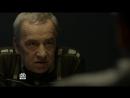 Москва. Центральный округ. Последний сезон / сезон 4 / серия 2 из 32 / 2016 / Full HD