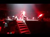 Armin only Embrase Moscow Armin van Buuren feat. BullySongs-Freefall