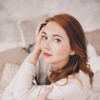 Ирина Челахова