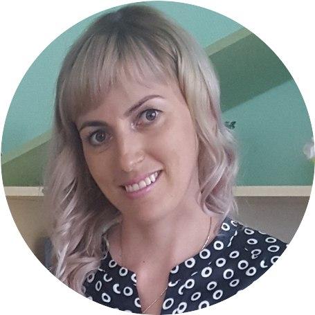 Мария Безменова, коуч, терапевт, декрет время для мечты