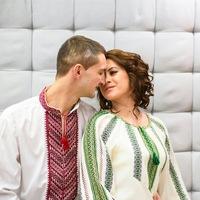 Юличка Пасичник-Полянская