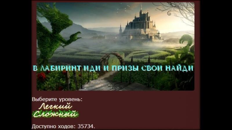 Sex - ferma . ru