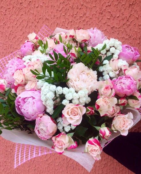 Доставка цветов москва доставка цветов вам букет доставка цветов курган недорого