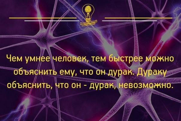 https://pp.userapi.com/c637926/v637926309/176/icypizaeNgI.jpg