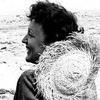 Душа Парижа - Эдит Пиаф (Edith Piaf)