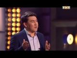 Вспомнить песню Ивана Абрамова