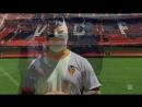 [WWE QTV]☆][What visiting Mestalla Stadium means to Sin Cara]Что означает посетить стадион Месталья для Син Кары]