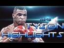 Mike Tyson - Training Motivation Highlight Knockouts