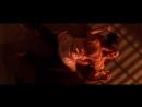 Divos Studio | Angelina Jolie | Анджелина Джоли |секс в фильме Лара Крофт Расхитительница гробниц