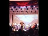 Музыка Эдварда Грига (Норвегия) #Владимирскаяфилармония #камерныйструнныйоркестр
