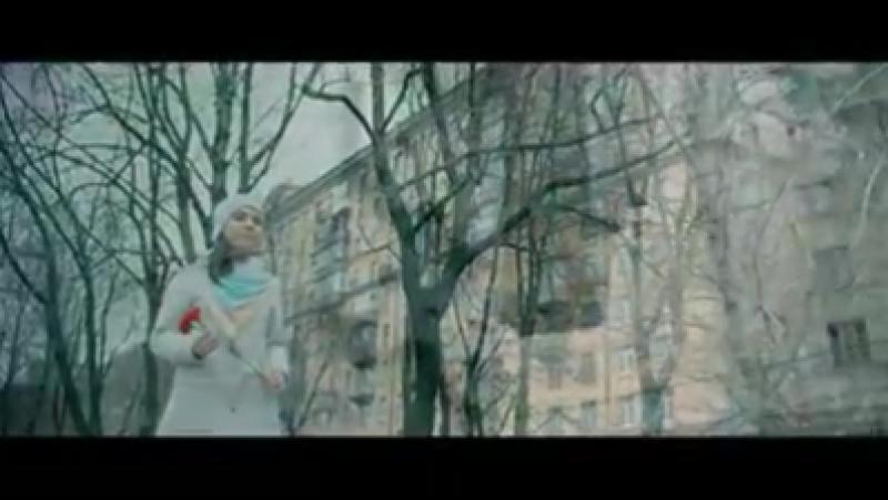 Здесь птицы не поют Из фильма Белорусский вокзал