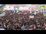 Бойня на Майдане_ новые доказательста