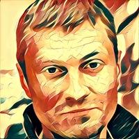 Gennady Panfilov  [Hyperwind]