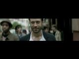 LHomme Libre by Yves Saint Laurent
