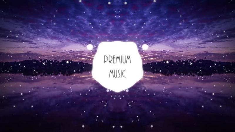 Blackbear - Girls Like U (Tarro Remix) [Premium Music]