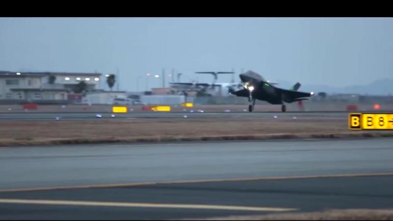 Хуйло саснуло и засцало сбивать. F-35 в условиях С-400. Израиль в Сирии против С-400.