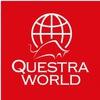 BUSINESS QUESTRA WORLD