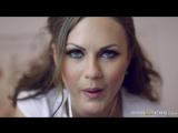 Tina Kay (Doctor's High School Crush  09.01.17) 2017,HD 720p