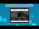 Best College Loan Help DocPrepServicing.com
