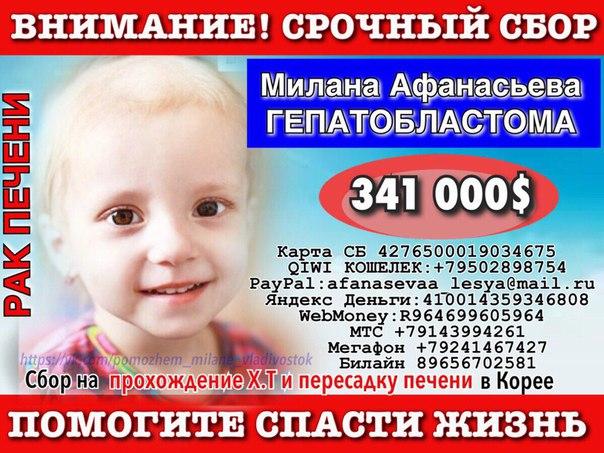 Фото №456239977 со страницы Николая Тибукова