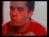 Faith No More - Easy (MTV 1992)