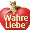 "Корм ""Wahre Liebe"", ""Wahre Liebe"" Германия"