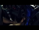 Покупка JDM мечты Mazda RX 7 по цене 500 т р КАТТАНА ep 01 YouTube via