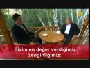 Nursultan Nazarbayev'in Putin'e cevabı- Biz Hunlar'ın Göktürkler'in AltınOrda'nın torunlarıyız.mp4