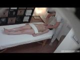 CzechMassageCzechAV Czech Massage 312 Massage,All Sex,New Porn 2017