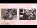 Слайд шоу на юбилей маме. 60 лет