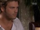 Заборонене кохання 88 серія українською мовою