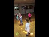 Мини-диско в Pride Club Видное