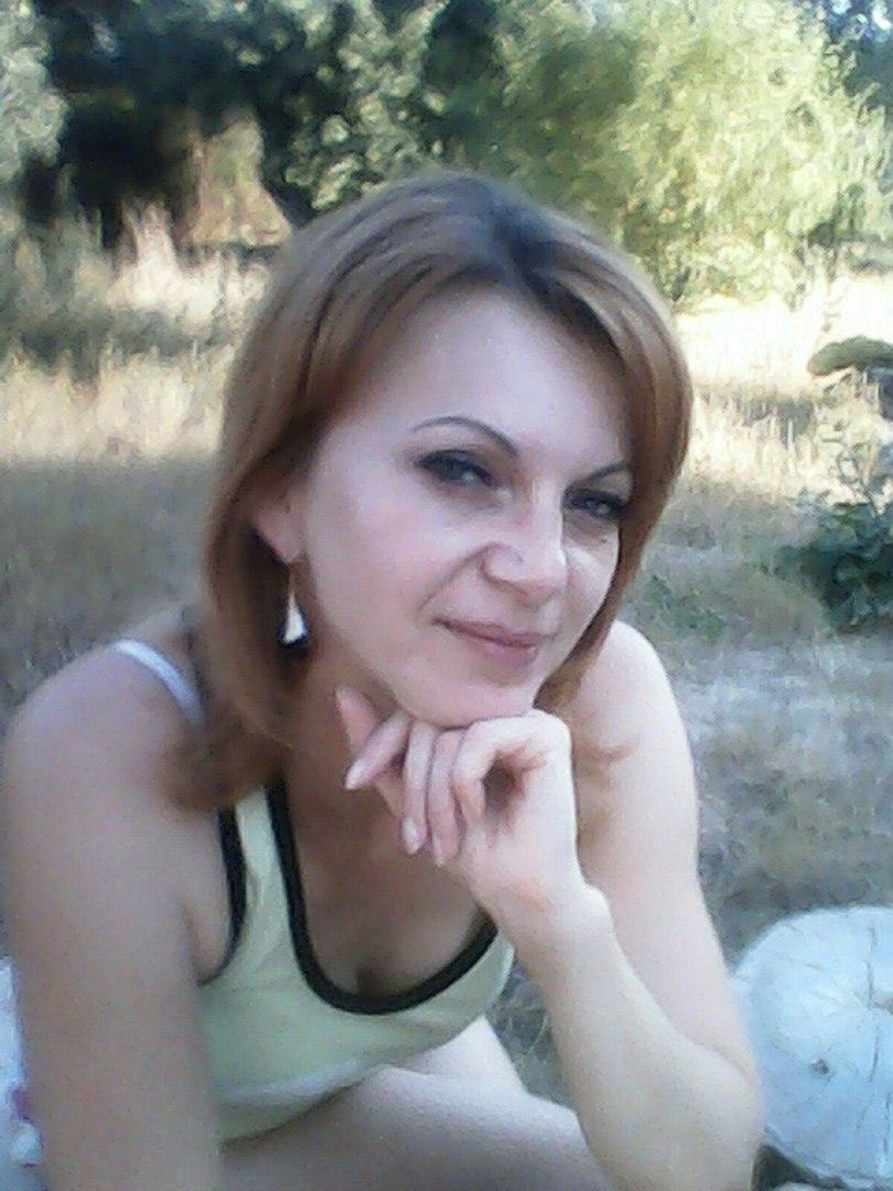Тамара Бражник - фото №1