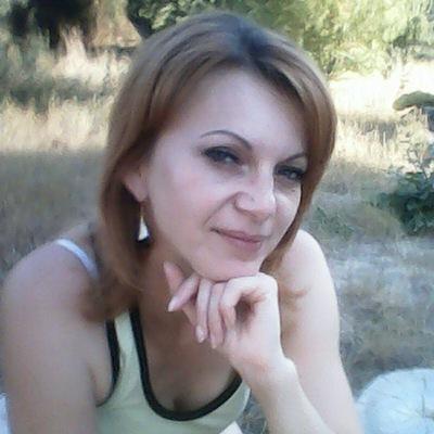Тамара Бражник