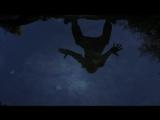 Adana Twins - Strange (Acid Pauli  NU Remix) (Official Video) - Exploited
