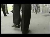 Игорь Жуков о Харькове в Видеоревю Этот город самый лучший Клип 90-е