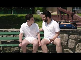 Красные Дубы | 2 сезон 2 серия | ColdFilm