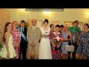 «Свадьба» под музыку Год змеи - Секс и рок-н-рол. Picrolla