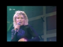 Kim Wilde - You Keep Me Hanging On -Live(1986)