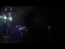 #Solomun at Space ibiza NY