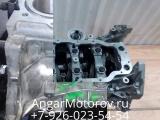Блок цилиндров Двигателя Киа Церато (Серато) 1.8 G4NB Купить Шорт Блок KIA Cerat