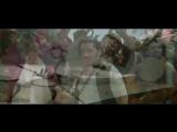 afghan jalebi ( Ya Baba ) Video song indian film Phantom