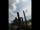 Пиролезный газогенератор