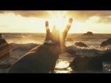eleven.five - Freckles (Luiz B Remix) Music Video (2)