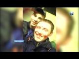 Подробности убийства в Белозерске