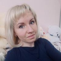 Алиса Царева