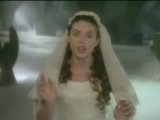 Фантом оперы. Сара Брайтман и Стив Харли