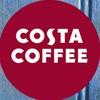 Costa Coffee Russia