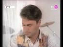 Валерий Меладзе Не тревожь мне душу скрипка 1994 г RU TV